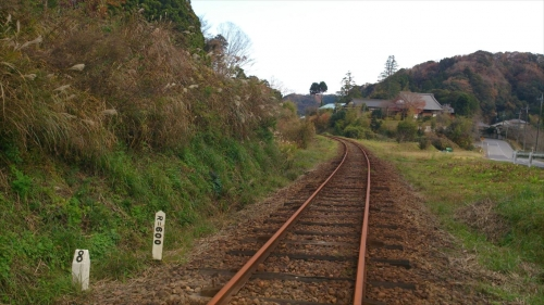 運行状況 アクアライン高速バス 日東交通株式会社