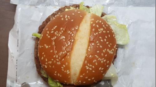 炙り醤油ジャパン2