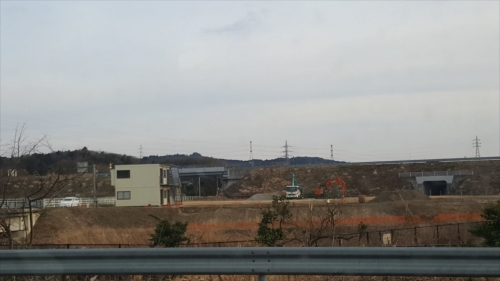木更津道の駅_20170228