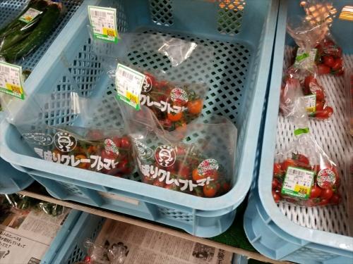 うまくた_いんどうさんトマト2
