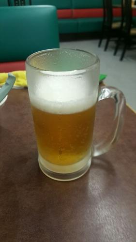 ビールイメージ201802