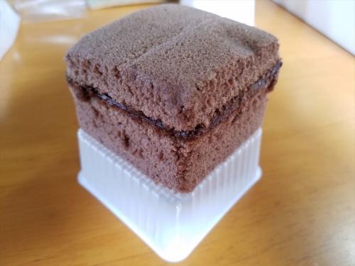 松丘とうふ_チョコアップ