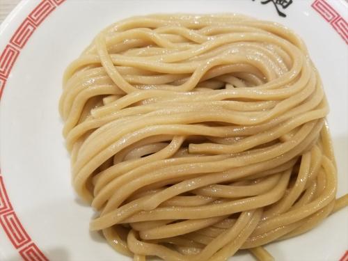富田製麺_麺