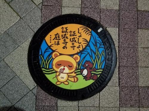 木更津市_マンホールの蓋スペシャル