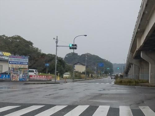桜井交差点2