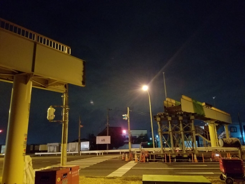 若葉町歩道橋20181203_1