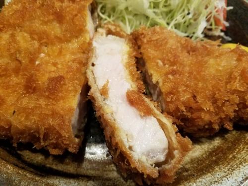 大増_房総豚ロースかつアップ