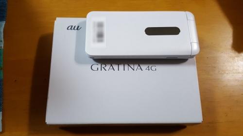 GRATINA_4G.jpg