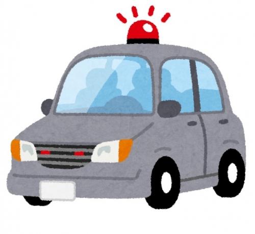 car_fukumen_patrol_on.jpg