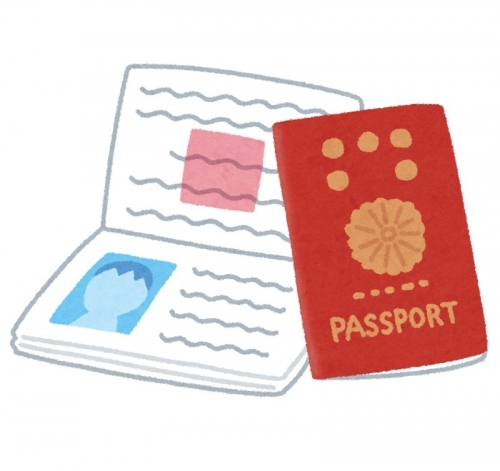 travel_passport2.jpg